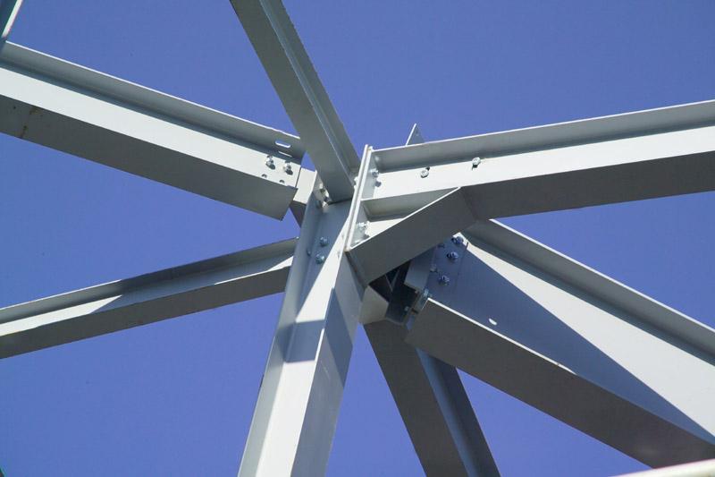 Steelwork.jpg