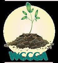WCCGA Logo