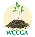 WCCGA Logo.png
