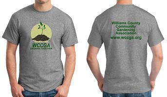 WCCGA shirt 2018 edit (3).jpg