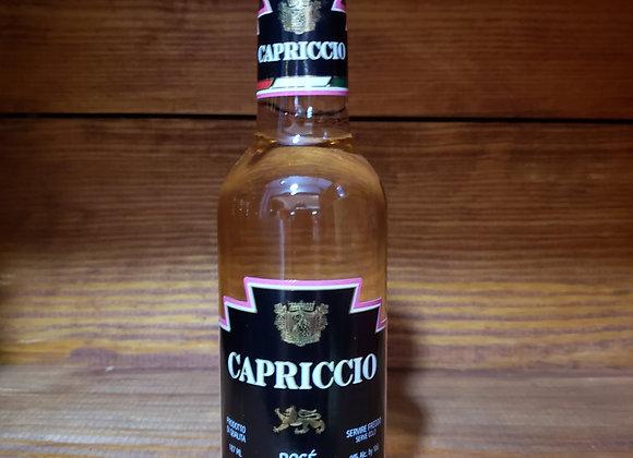 Capriccio Rose