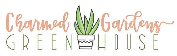 Greenhouse Logo- Lauren.jpg