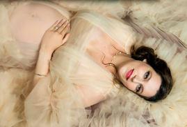 Giselle 8.jpg