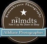 NILMDTS SEAL.png