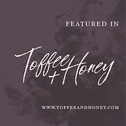 ToffeeHoney_Instagram_featured.jpg
