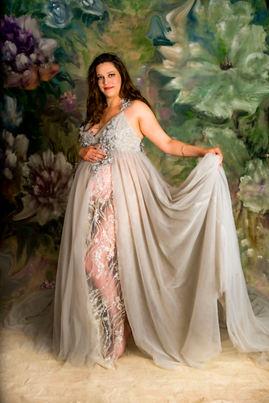 Giselle 16.jpg