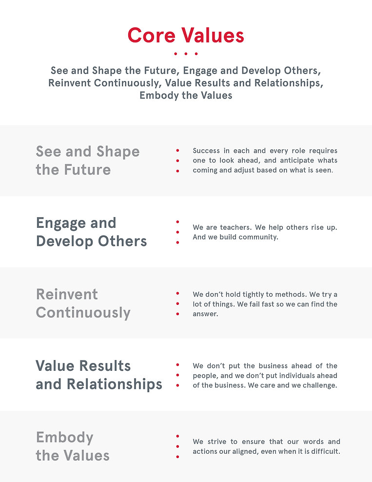 core values website_red title.jpg