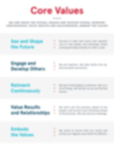 core values_website.jpg