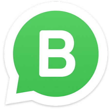 whatsapp-business.jpg