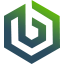 Logo_Box_2020_sem_fundo.png