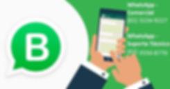 whatsapp-business1.jpg