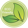 ECO_Logo_White.png
