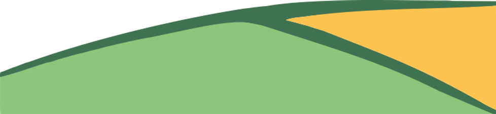 Topbuxus Symbol.png