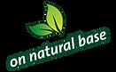 on natural base logo.png