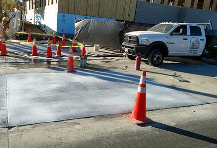 concrete ramp.jpg
