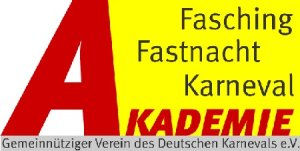 logo_affk.jpg