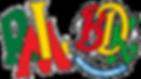 logo_bdk_rml.png