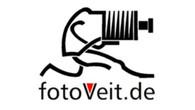 Foto Veit