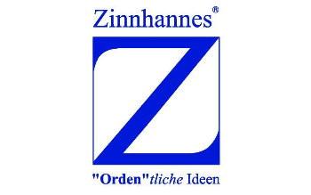 Zinnhannes