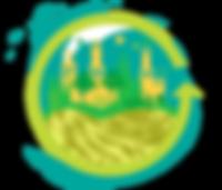 citoyen du monde maison de la citoyenneté mondiale mcm arso mulhouse roger winterhalter économie solidaire alternatifs rouge et vert