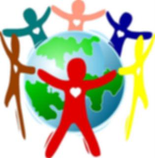 mcm maison de la citoyenneté mondiale solidarité mulhouse alternatifs citoyen économie mulhouse échange multiculturalité vivre ensemble transnational économie solidaire écologie alsace citoyenneté mondiale JEAN CARDONNEL
