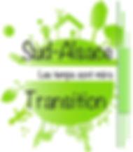 sud alsace transition écologie développement durable maison de la citoyenneté mondiale mulhouse