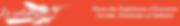 colibri distributif et solidaire trimestriel
