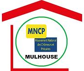 MCM MNCP MULHOUSE MAISON CITOYENNETE MONDIALE ROGER WINTERHALTER EMPLOI CHOMEURS CHOMAGE PRECAIRES