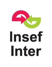 insef inter assoication intermédiaire service à la personne lutterbach maison de la citoyenneté mondiale solidarité mulhouse SIAE Association intermédiaire