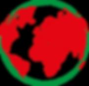 maison de la citoyenneté mondiale mulhouse roger winterhalter solidarités transnationales développement durable MCM ARSO