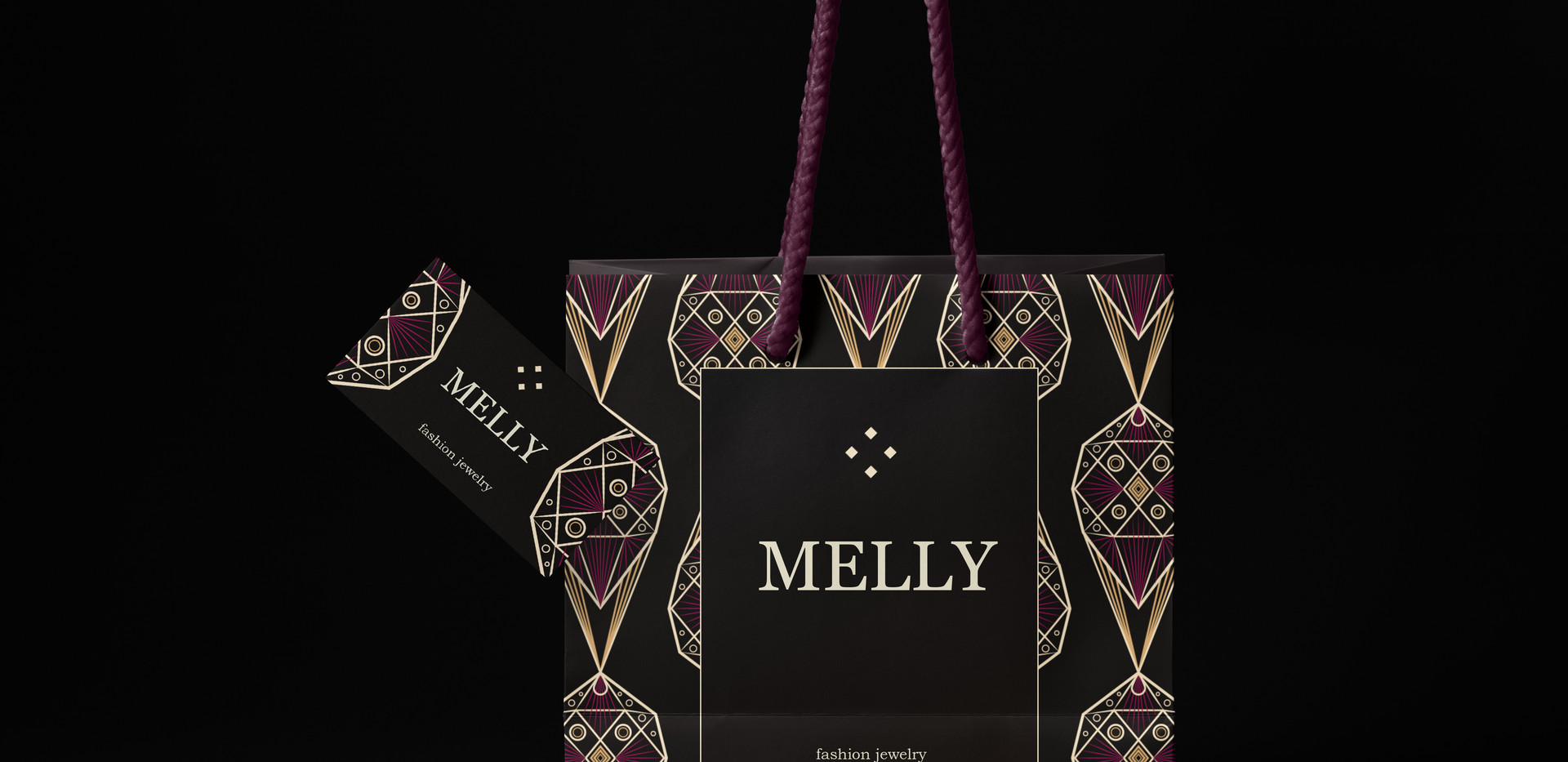 Gravity-Paper-Bag-Mockup-vol3.jpg
