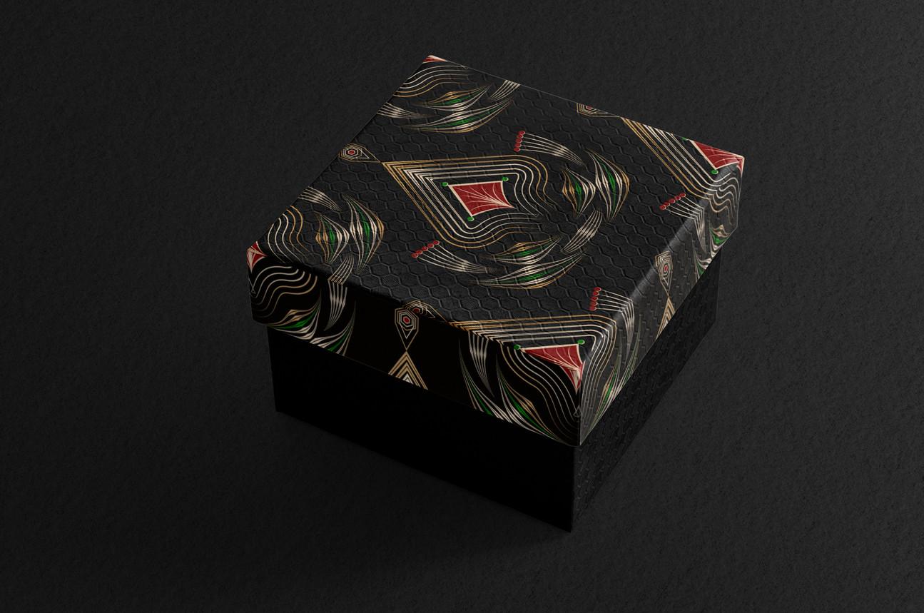 133-gift-box-mockup.jpg