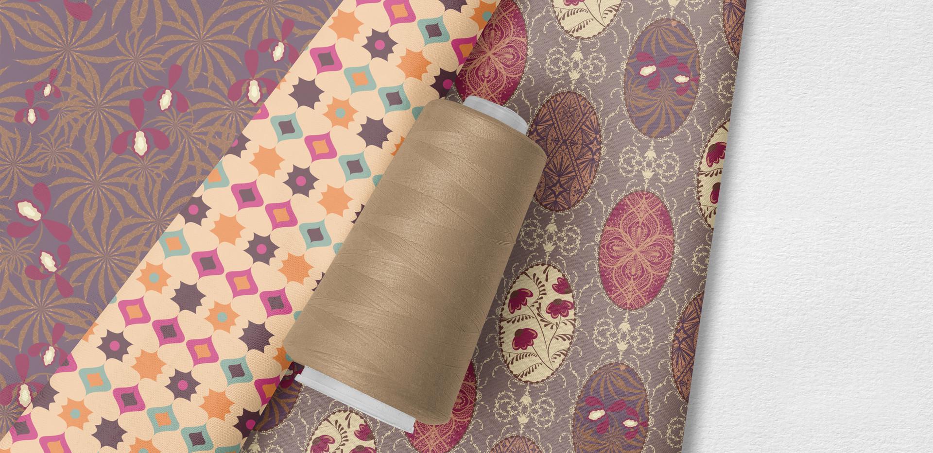 379-fabric-mockup-free.jpg