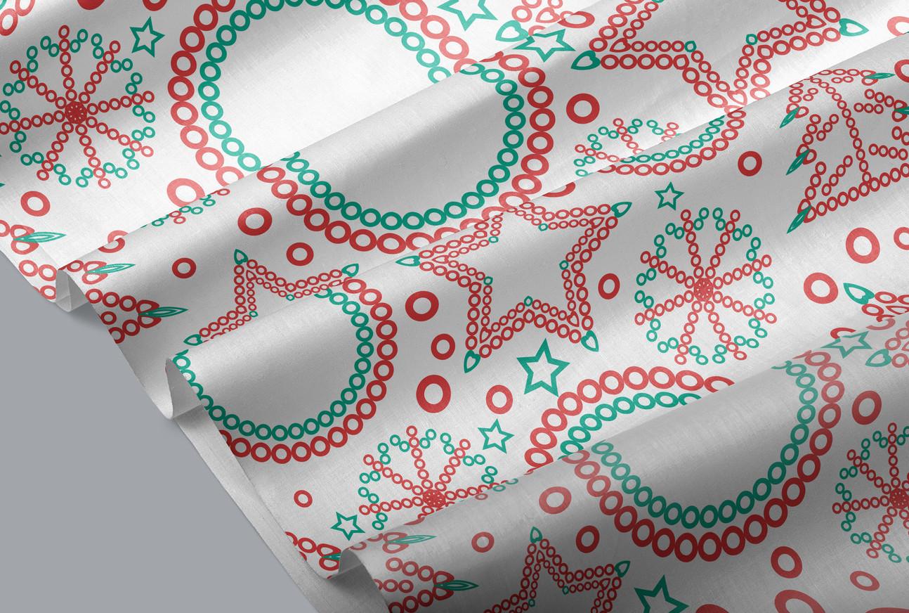 391-fabric-mockup.jpg