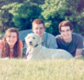 20130604_Family Photo_DSC_2882edit3.jpg