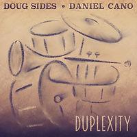 Duplexity_Art.jpg