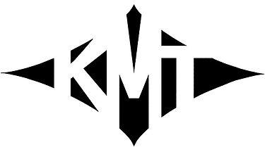 会社ロゴ KMTコーポレーション 設備 メンテナンス 工事