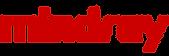 MindRay Logo.png