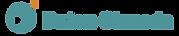 Datex Logo.png