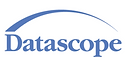 Datascope Logo.png