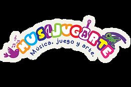 LOGO MUSIJUGARTE_preview_rev_1.png
