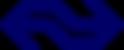 Nederlandse_Spoorwegen_logo.svg.png