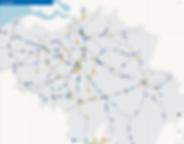 Karte Belgien.png