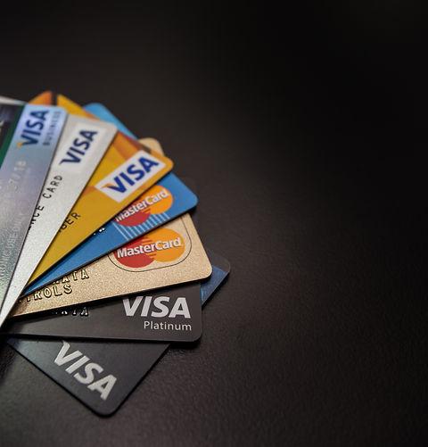Credit Card, Visa, Master Card.jpg