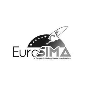 eurosima.png
