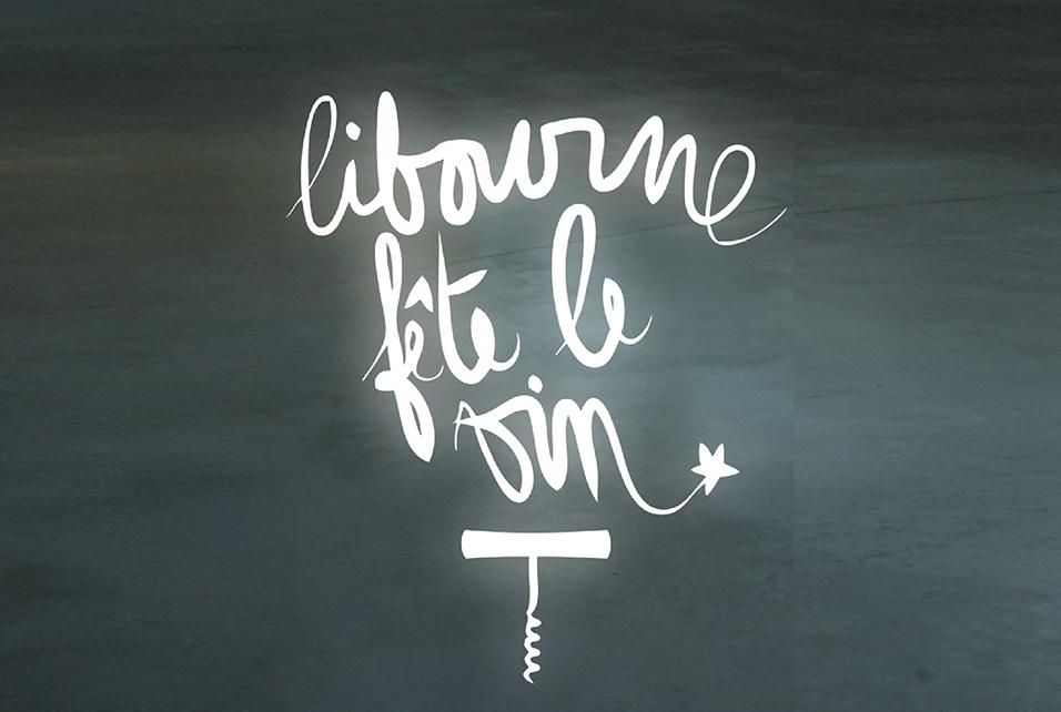 LIBOURNE_EN_TÊTE.png
