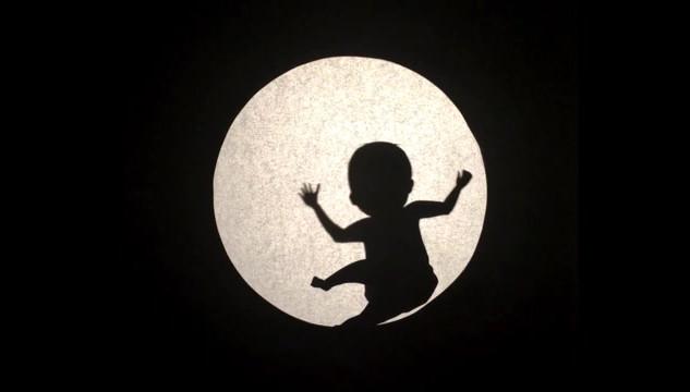 Petite enfance - 2 boucles.mov