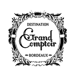 ination grand comptoir.png