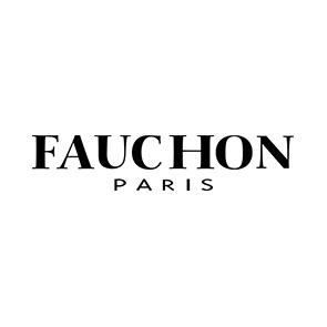 fauchon.png