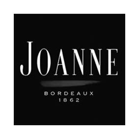joanne.png